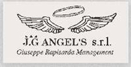 J.G. Angels