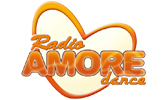 Radio Amore One Dance