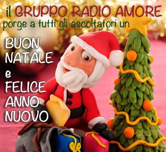 Alescu - I Dolci Alessandrini - Ricette Last Minute