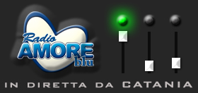 Radio Amore Blu Catania