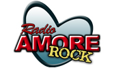 Radio Amore Rock / Lab